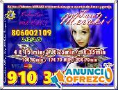 TAROT TELEFONICO TODA VISA 7 € 25min/ 9 € 35min/ / 12€ 45min . 17€ 70.min / 20€ 90min 910312450 /806