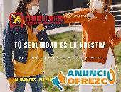 Portes en Barrio Salamanca MADRIDPORTES