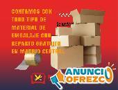 TOLEDO CITY Portes y mudanzas desde 15€
