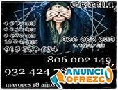 Consulta sin engaños .Atención Real y cercana visa 4 € 15 mts 918380034 y 806002038