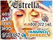 Vidente y tarotista real oferta visa 6 € 20 mts  932 424 782.