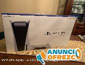 PlayStation 5, Microsoft Xbox Series X 1TB