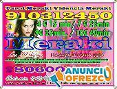 tarot con ofertas fechas/tarot visa/videncia online 910312450