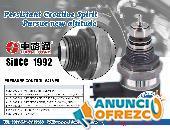 válvula reguladora de la presión del combustible 0 928 400 706 Valvula Reguladora Presión Bosch