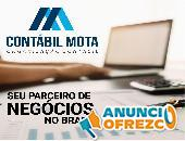 Apertura de Empresa en Brasil Abogados Representación