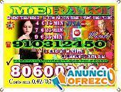 LLAMA LAS 24 HORAS VISA 10€ 40MIN15€ 60MIN 910312450