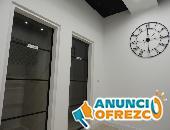 CENTRO DE NEGOCIOS ARGANZUELA,ALQUILER DE ESPACIOS