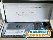 oferta Bobcat Miner 300 US915 Helium Hotspot y BTC miner S19 Pro 110TH / S